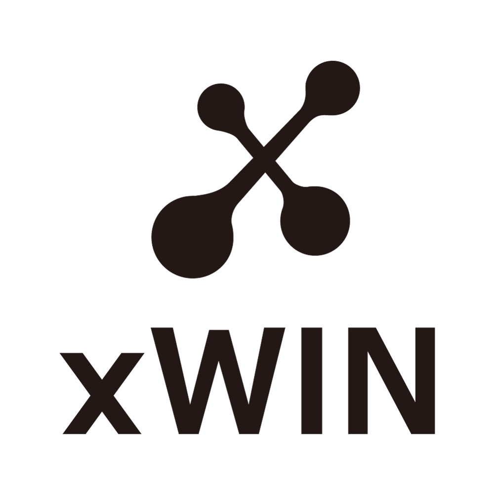 xWin Investment