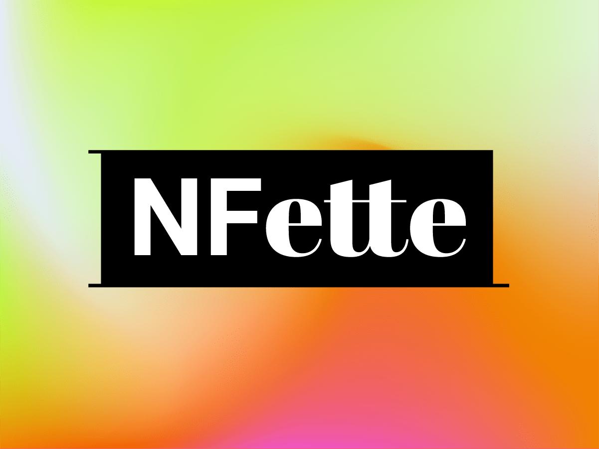 NFette