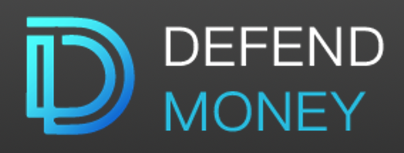 defend.money