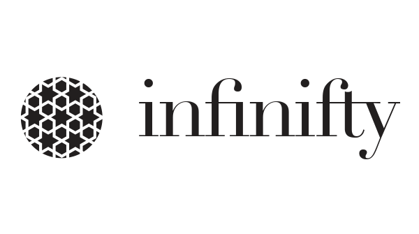 Infinifty - Create for Good showcase