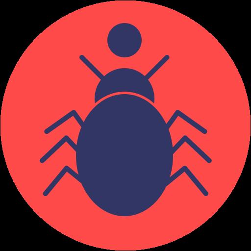 Cairo Debugger Adapter Protocol Support
