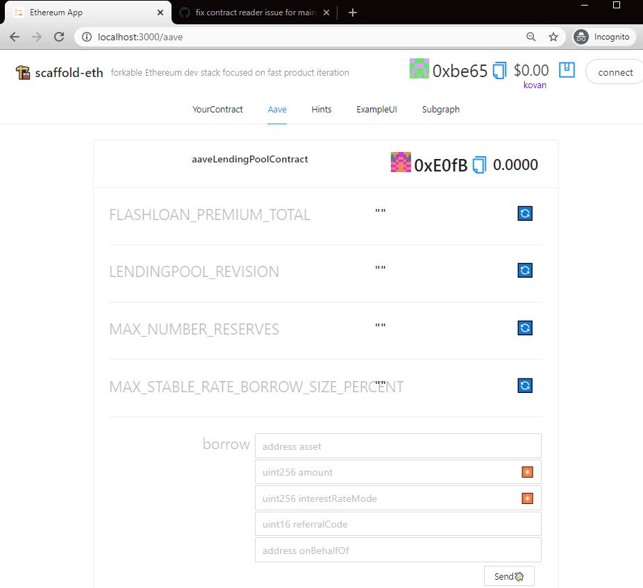 https://ethglobal.s3.amazonaws.com/recmqbuVW1mJdsOn4/marketmake-scaffold-eth_screenshot_1.png