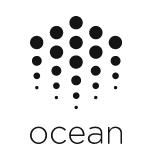 OCEAN CLI showcase