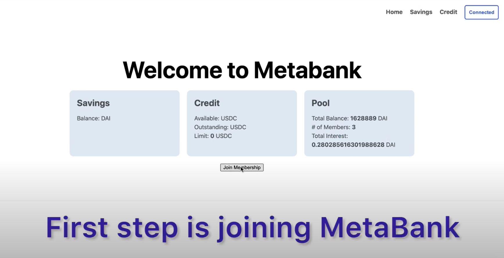 https://ethglobal.s3.amazonaws.com/recnGQk5LBb8YF4YW/metabank02.JPG