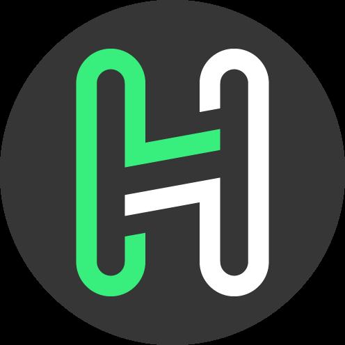 Huddln Blockchain Service