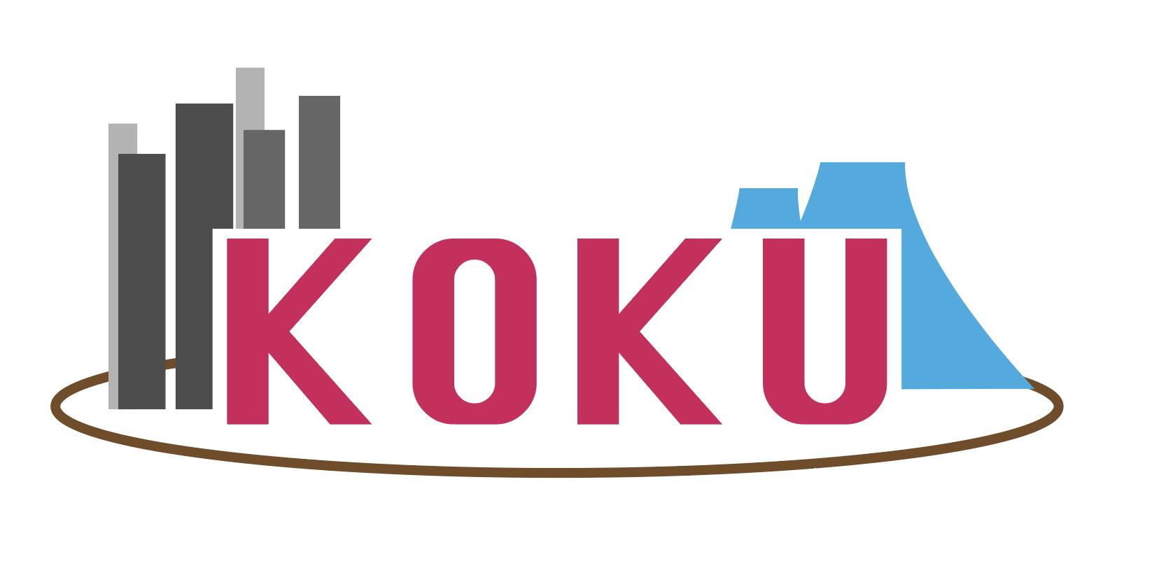 KOKU showcase