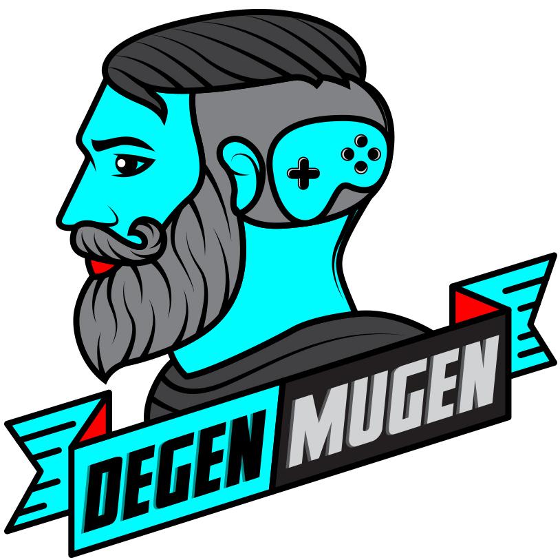 DegenMugen