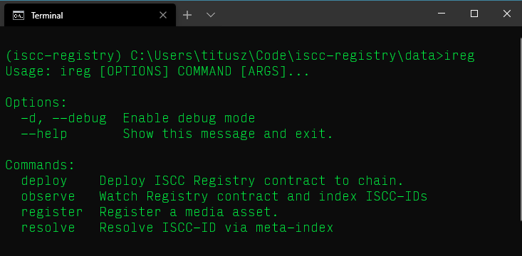 https://ethglobal.s3.amazonaws.com/recoAc9T0sEZPWW10/iscc-registry-screenshot.png