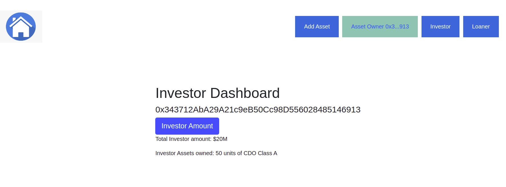 https://ethglobal.s3.amazonaws.com/recoBzad48VreDVmi/investor.png