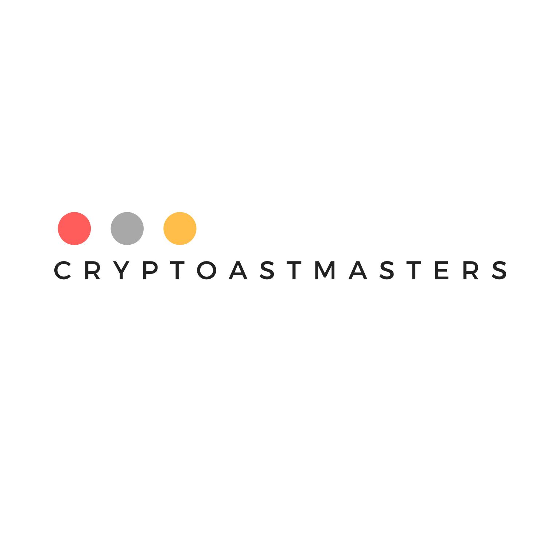 Cryptoastmasters.org