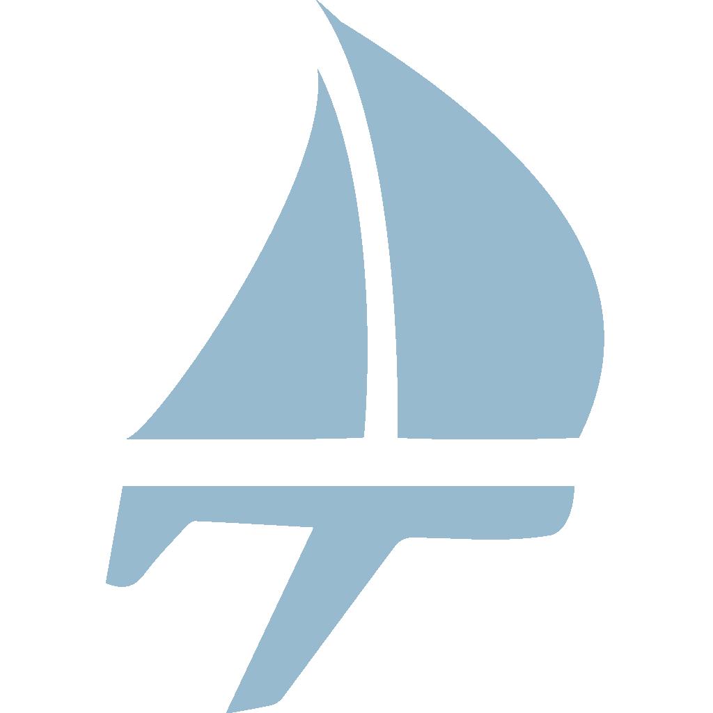 sailplane-web