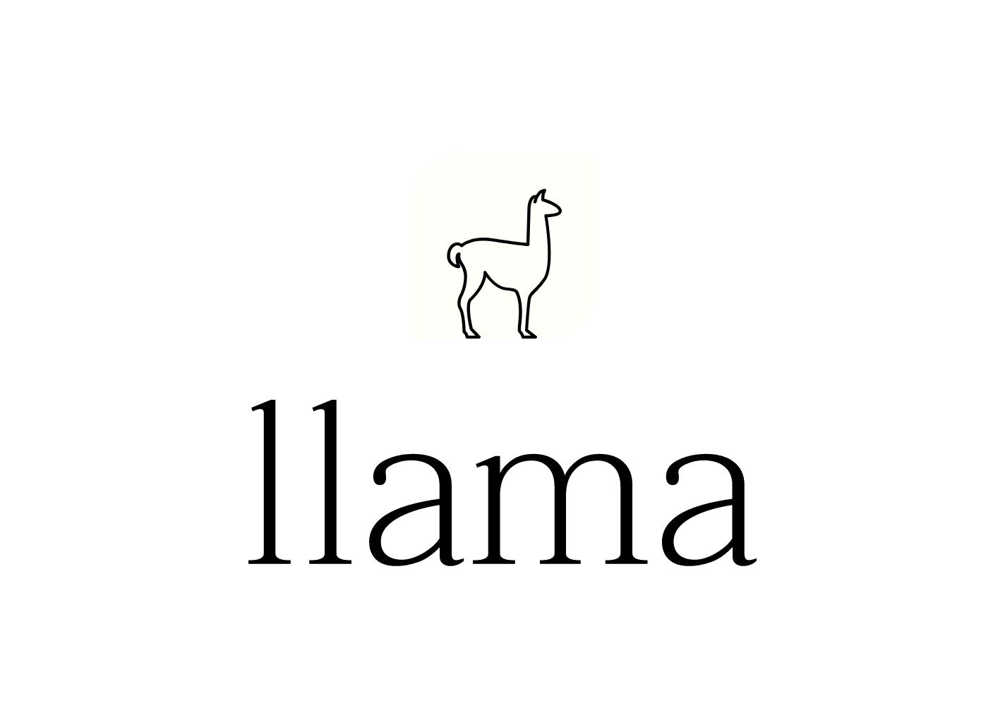 llama.community