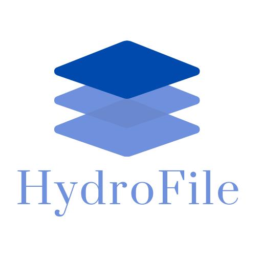 HydroFile