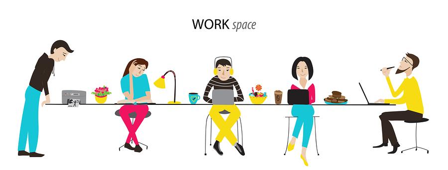 e(th)work