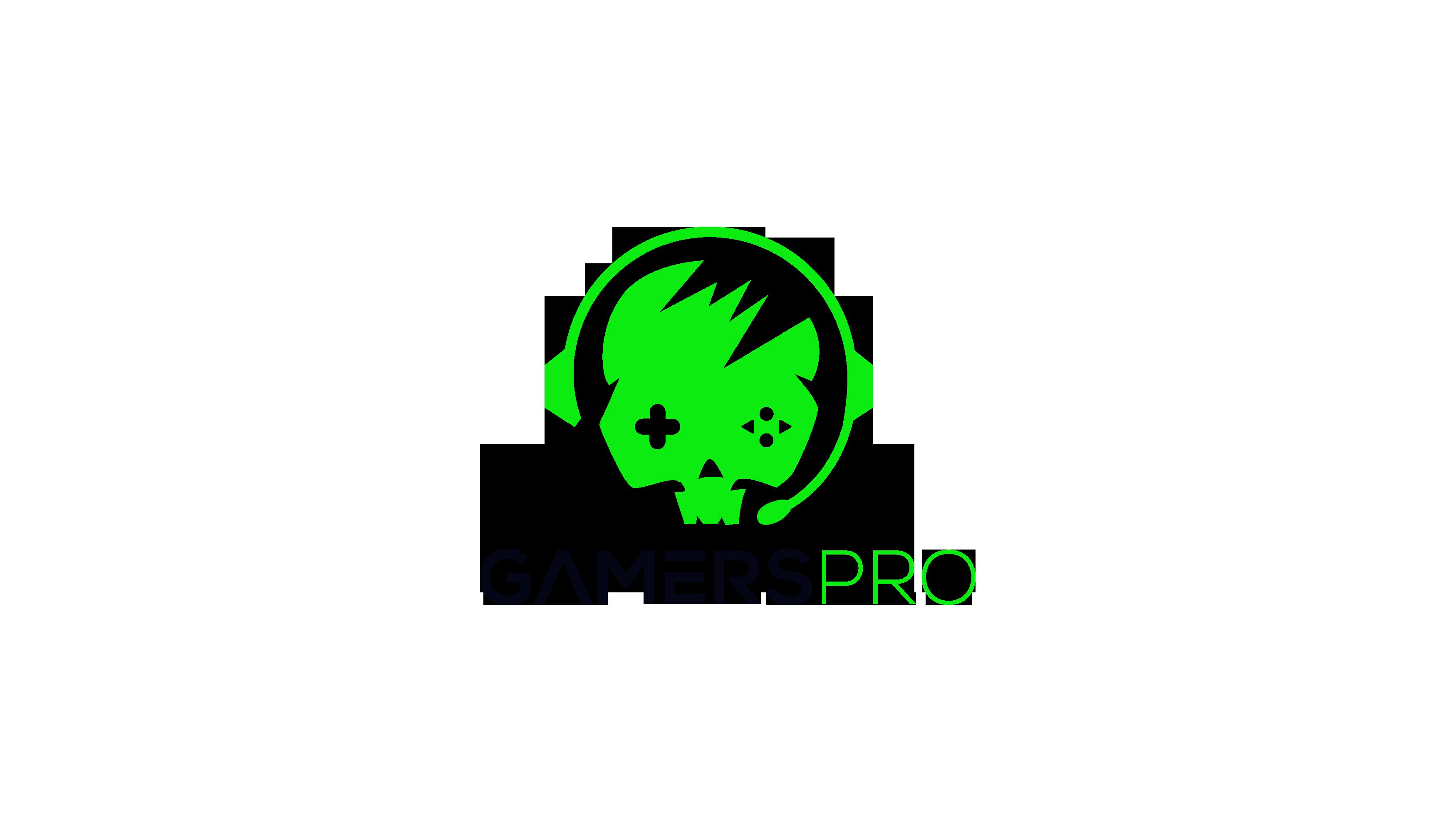 Gamerspro.io