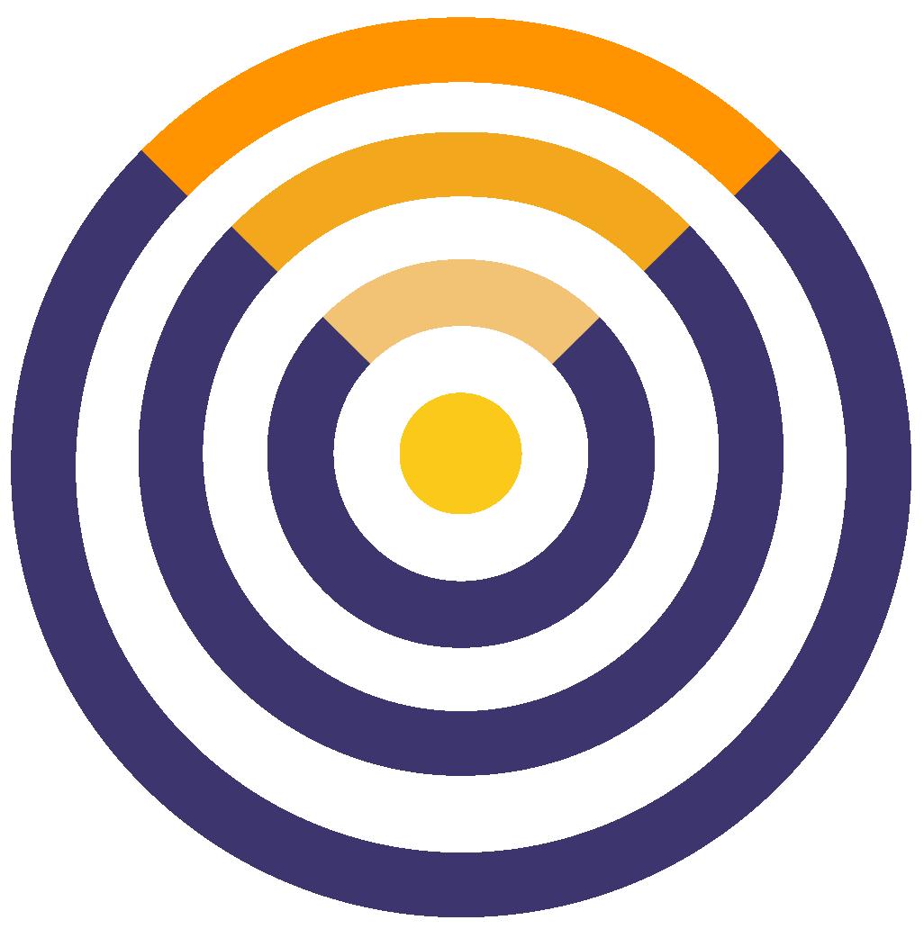 Zenbit Protocol