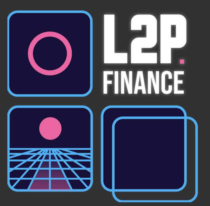Lend2Protocols (L2P.finance)