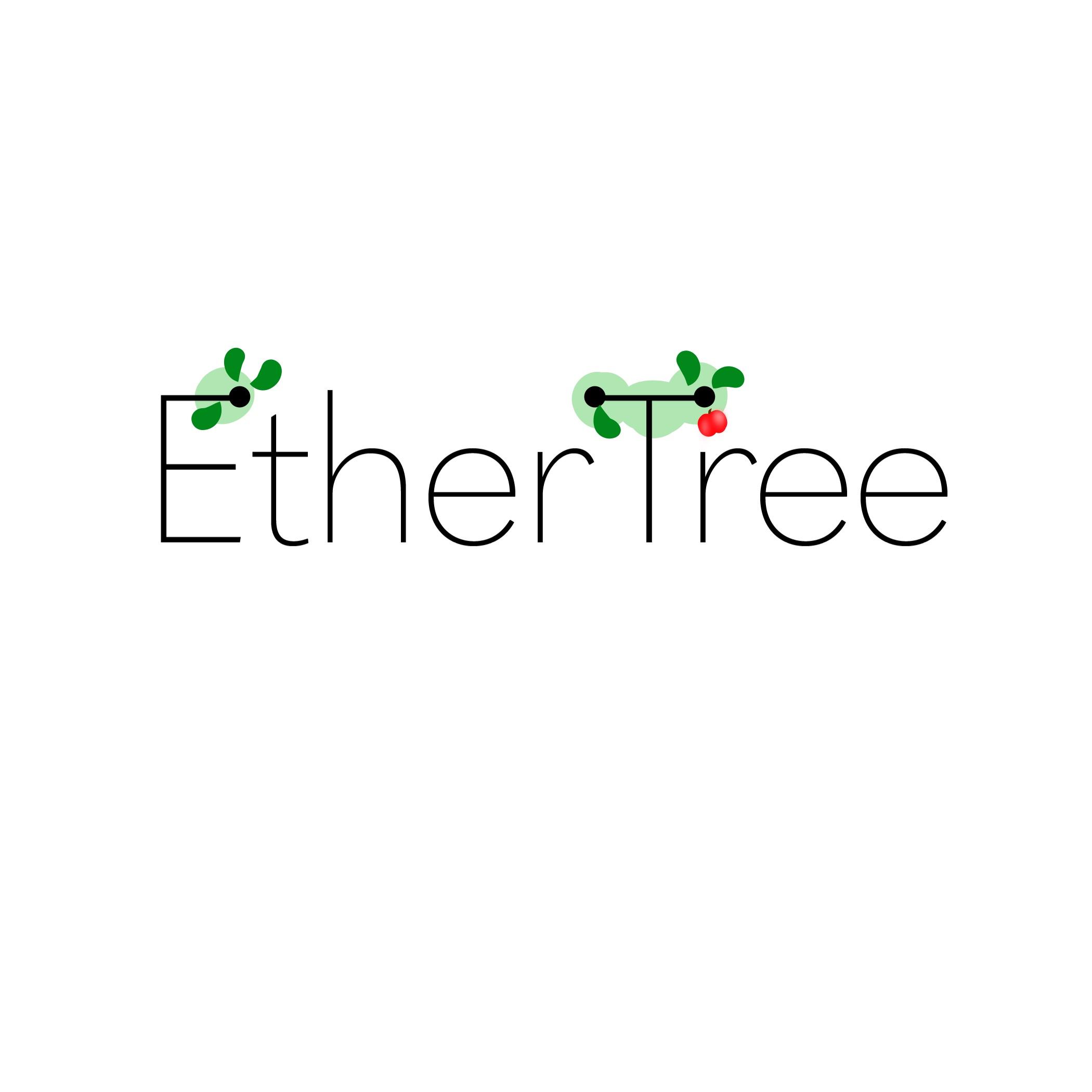 Ether Tree - Securitising Lapse Risk showcase