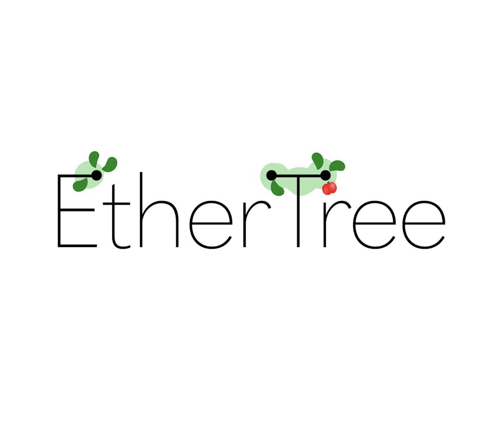 Ether Tree - Securitising Lapse Risk