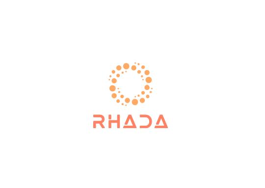 RhadaPay