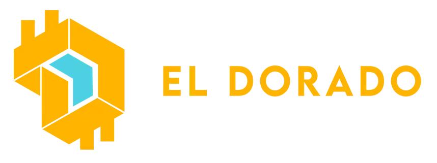 El Dorado showcase