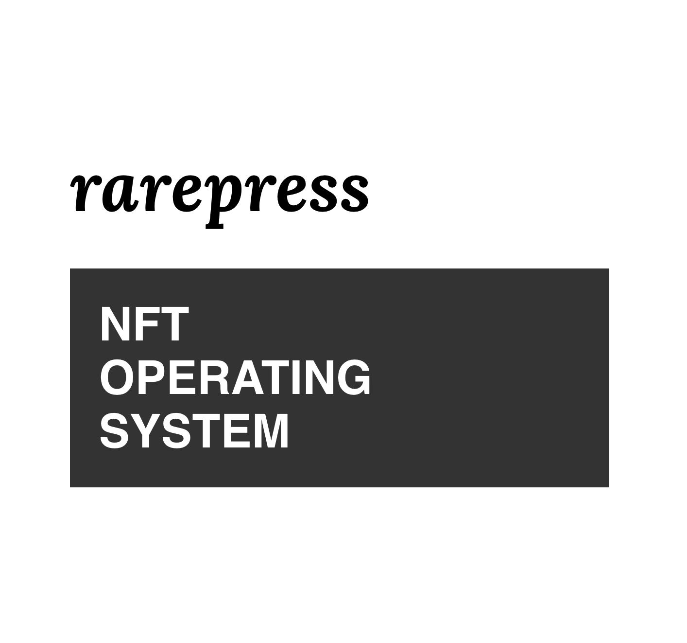 Rarepress