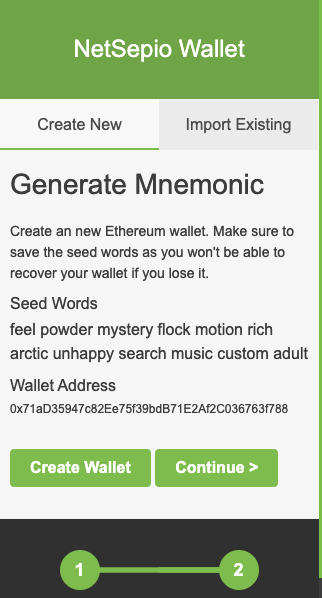 https://ethglobal.s3.amazonaws.com/recrOhAzmApRWXilN/Create_Wallet.png