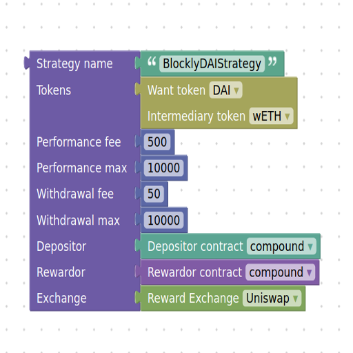 defi_blocks