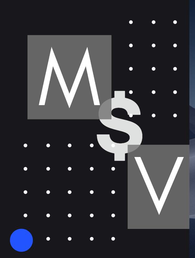 MoneyVigil