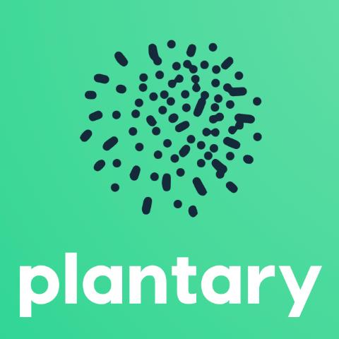 Plantary