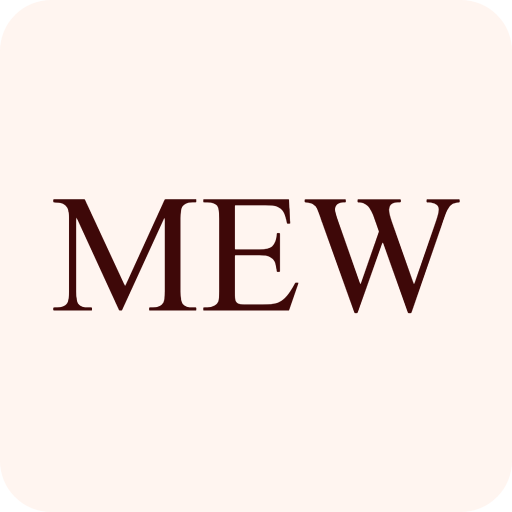💎 MyEthWorld 🌎 | Super Dapp Platform ✌️