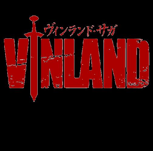 Project Vinland