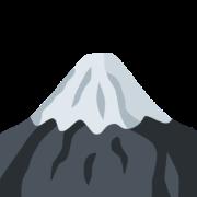 Fuji Borrow