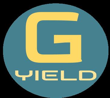 G Yield