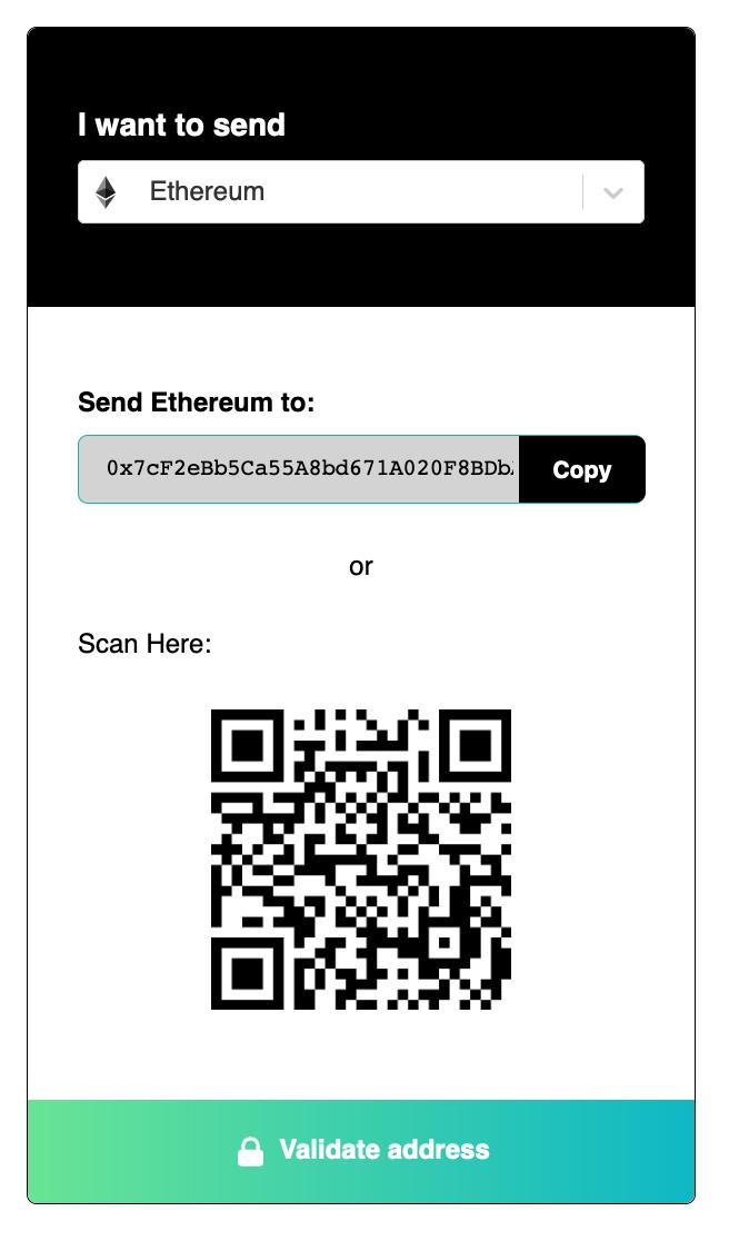 https://ethglobal.s3.amazonaws.com/rectaAMIOYhmPHjii/screenshot-pay-portal-v0-3.png