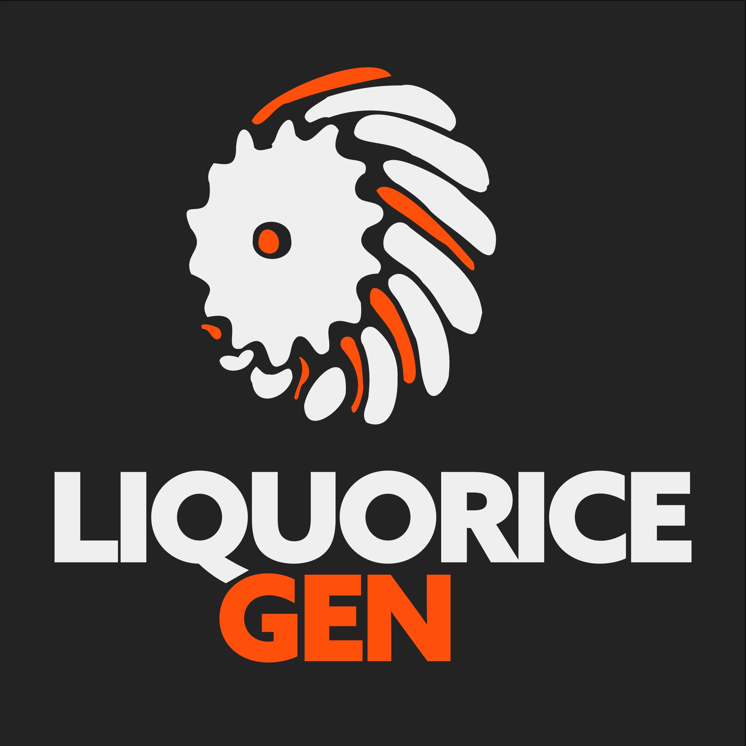 Liquorice Gen