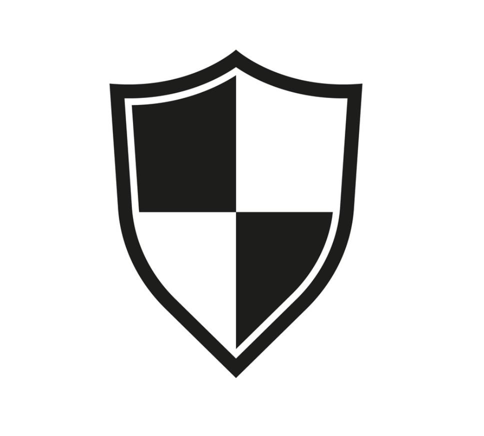 Data Guard (Limiting Data Sharing) showcase
