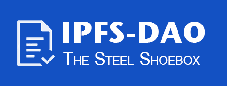 IPFS-DAO