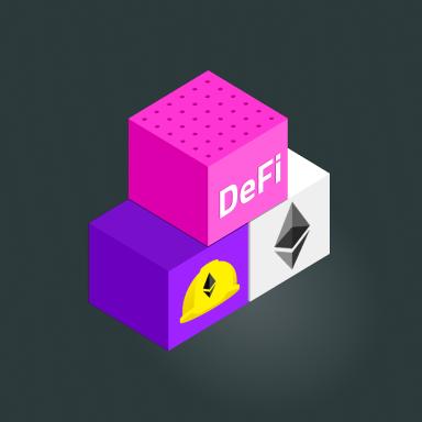 Defi Toolbox   - Defi (lego) builders Toolbox