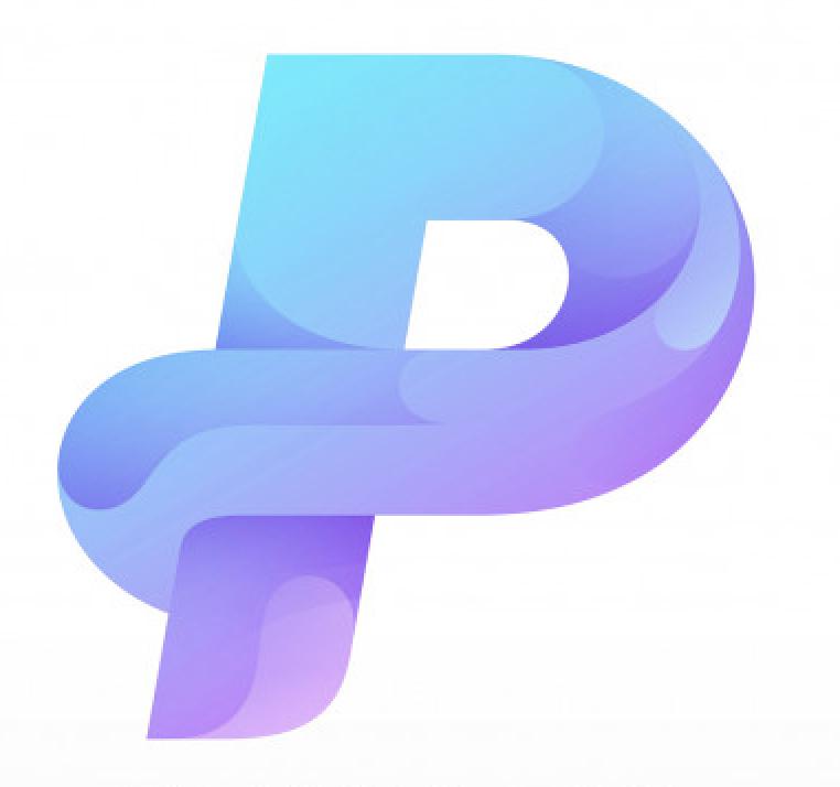 Perpetuals Platform Pro