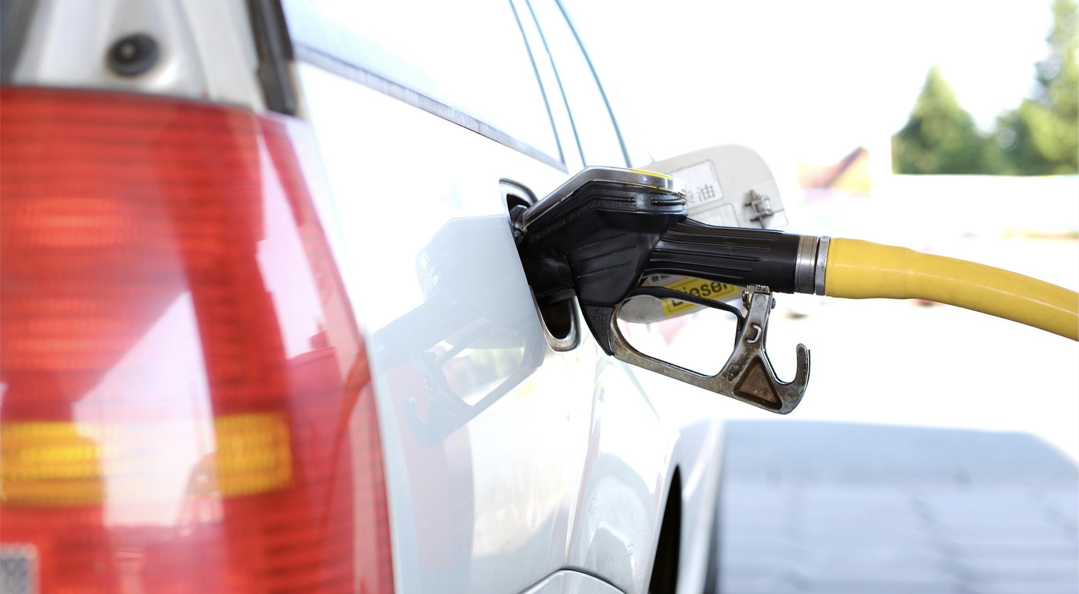 Gas Relay Service on zkSync showcase