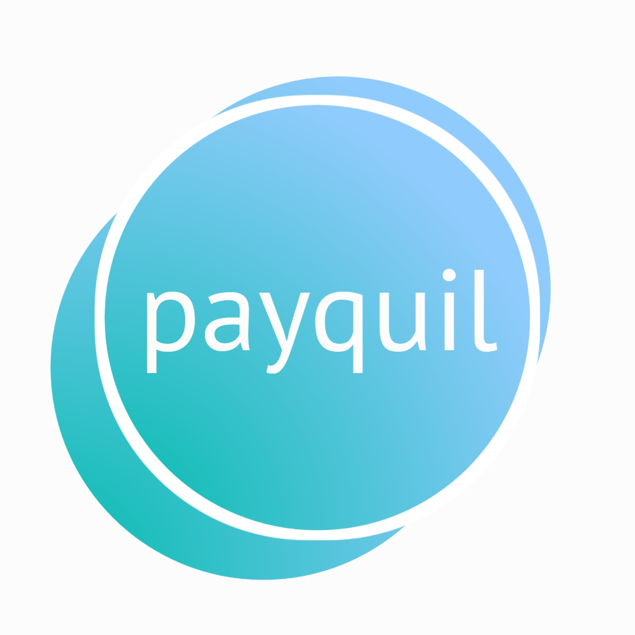 Payquil
