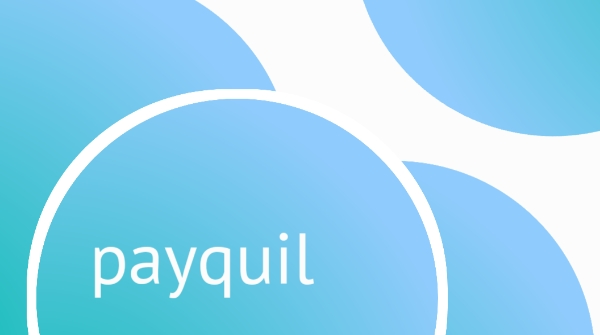 Payquil showcase