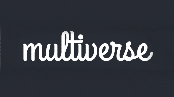 Multiverse showcase