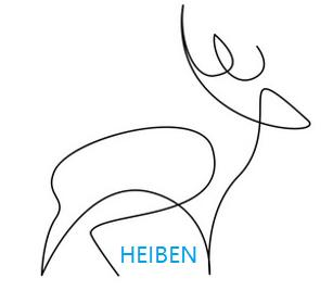 HEIBEN