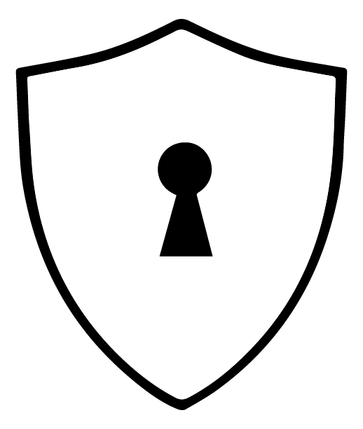 Safekeep_Web3Bridge