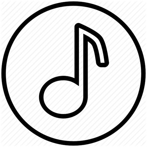 Tokenize Music