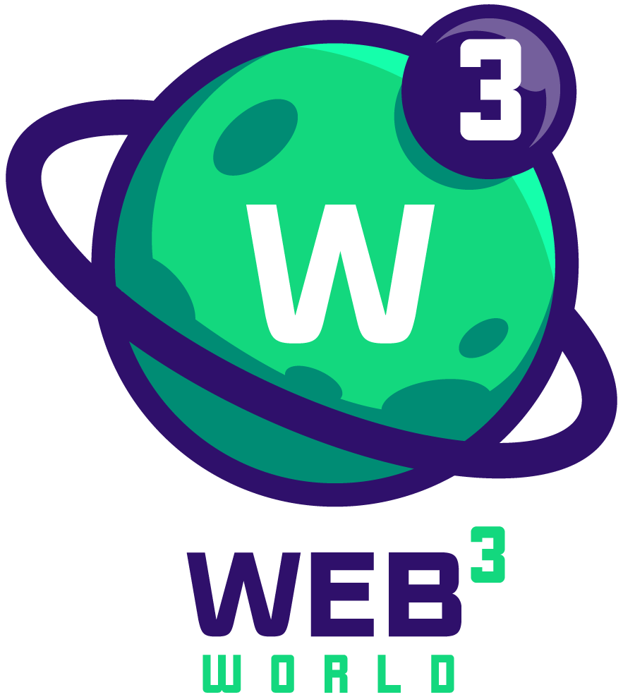 Easy Web3 showcase