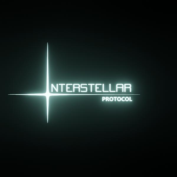 Interstellar Thoughts