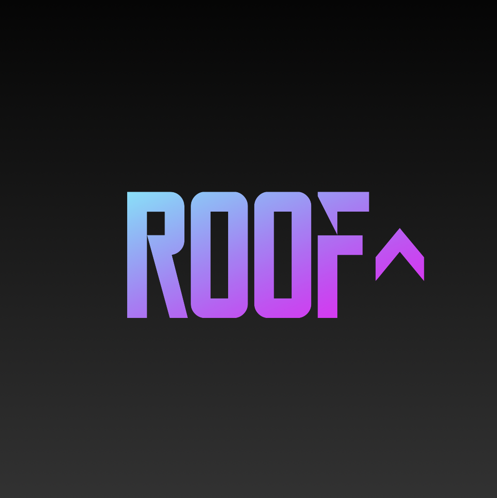 Roof^